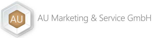 AU Marketing und Service GmbH